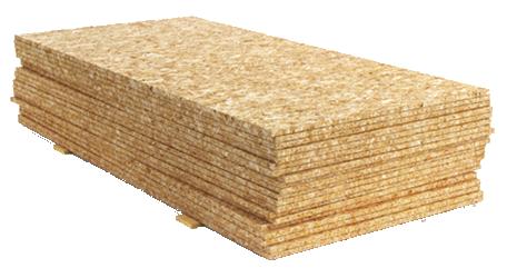 wood sheet materials