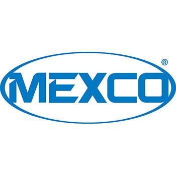 Mexco-Logo-300C_small