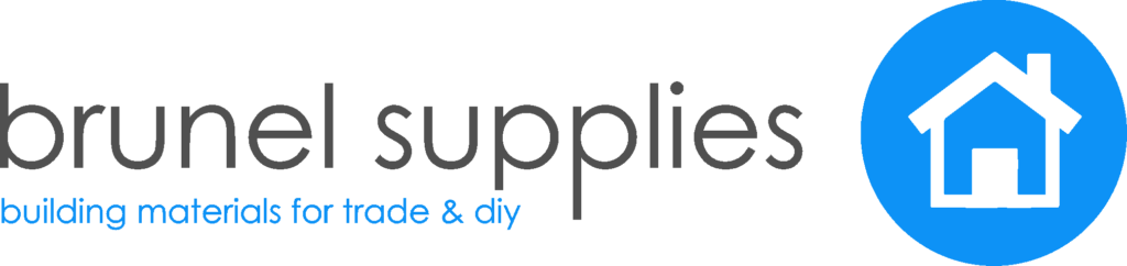 brunel supplies header logo large